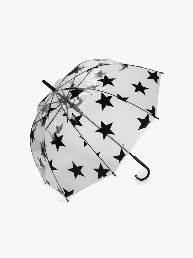 STAR UMBRELLA 30% sale