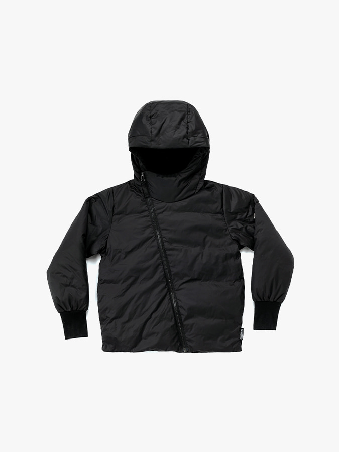 AIRY DOWN JACKET (baby) 30% sale