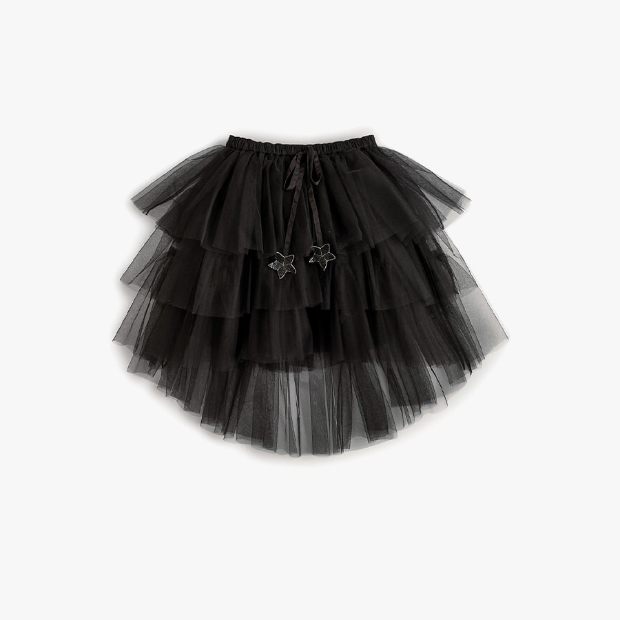 Night star skirt (kids)